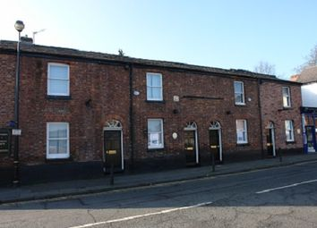 Thumbnail Office to let in 31 Regent Road, Altrincham