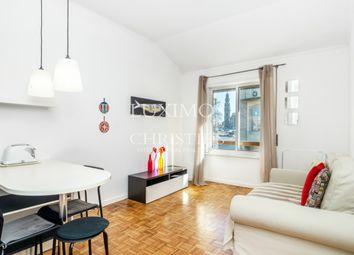 Thumbnail Apartment for sale in São Nicolau, Porto, Portugal