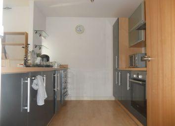 Thumbnail 2 bedroom flat to rent in Ashman Bank, Geoffrey Watling Way