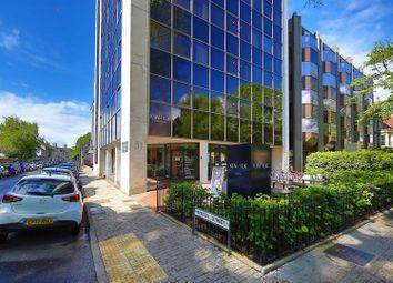 2 bed flat to rent in Hamilton Street, Pontcanna, Cardiff CF11