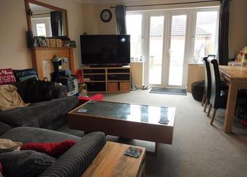 Thumbnail 3 bedroom property to rent in Thorn Road, Hampton Hargate, Peterborough