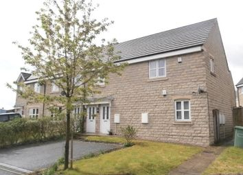Thumbnail 2 bedroom flat for sale in Union Street, Lindley, Huddersfield