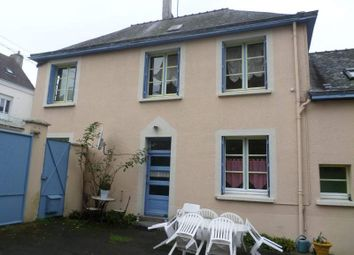 Thumbnail 3 bed country house for sale in 53480 Vaiges, France