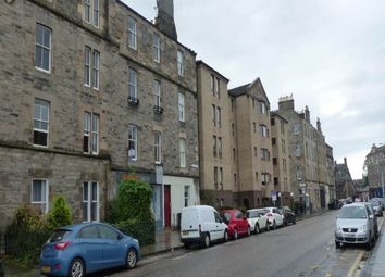 Thumbnail 2 bed flat to rent in Henderson Row, Stockbridge, Edinburgh