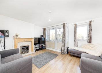 3 bed maisonette to rent in Bromfield Court, Bermondsey SE16