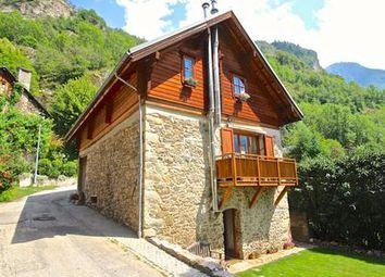 Thumbnail 5 bed property for sale in Les-Deux-Alpes, Isère, France