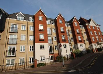 1 bed property for sale in St. Marys Fields, Colchester CO3