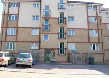 Thumbnail 2 bed flat for sale in 71/3 Haymarket Crescent, Livingston, West Lothian
