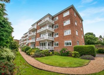 Thumbnail 3 bed flat for sale in Sidmouth, Devon
