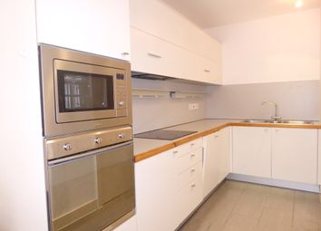 Thumbnail 1 bed flat for sale in Whitworth Street West, Manchester