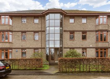 Thumbnail 3 bedroom flat for sale in 86/3 Barnton Park View, Barnton, Edinburgh