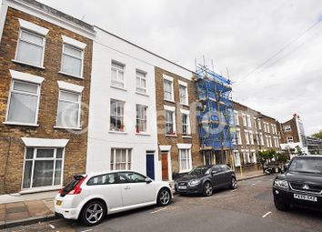 Thumbnail 4 bed terraced house to rent in Herbert Street, Belsize Park, Kentish Town, Hampstead, London