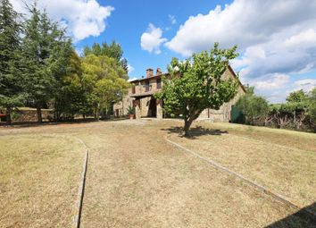 Thumbnail 2 bed farmhouse for sale in Parrano, Parrano, Terni, Umbria, Italy