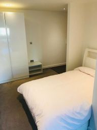 Thumbnail 2 bed flat to rent in Headford Street, Sheffield