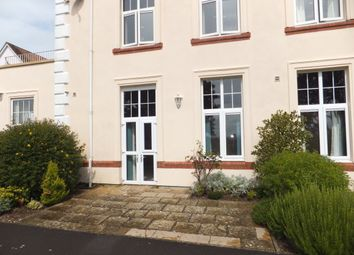 Thumbnail 1 bed flat for sale in 6 Alexander Hall, Avonpark, Bath, Avon