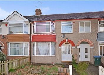 Thumbnail 3 bed terraced house for sale in Hockett Street, Cheylesmore, Coventry, West Midlands