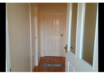 Thumbnail 2 bed terraced house to rent in Greenacres, Scone, Perth