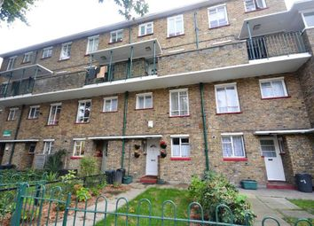 Thumbnail 2 bed flat to rent in Fieldway Crescent, London