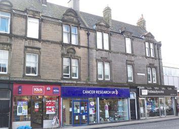 Thumbnail 1 bed flat to rent in Ormiston Terrace, Corstorphine, Edinburgh