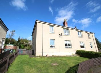 2 bed flat for sale in Loudon Road, Millerston, Glasgow G33