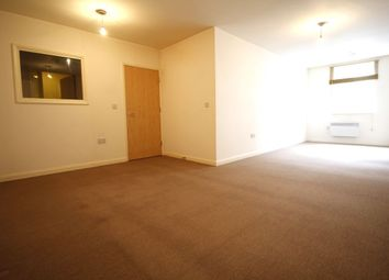 Thumbnail 1 bed flat to rent in Walters Yard, Bromley