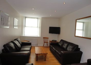 Thumbnail 7 bed shared accommodation to rent in Bedroom 1, 244 Westgate Road (18/19), Newcastle-Upon-Tyne