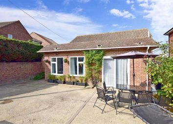 Thumbnail 5 bed detached house for sale in Woodnesborough Road, Sandwich, Kent