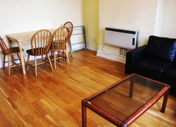 Thumbnail 2 bed flat to rent in Friar Street, Reading