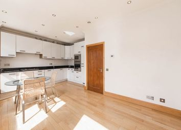 Thumbnail 2 bedroom flat to rent in Epirus Road, Fulham