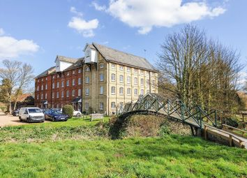Thumbnail 1 bed flat for sale in Kings Mill, Newmarket Road, Great Chesterford, Saffron Walden