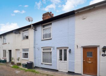 Thumbnail 2 bed property to rent in Victoria Place, Colchester