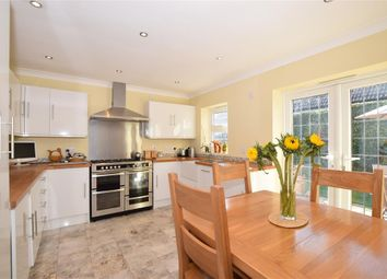 Thumbnail 2 bed detached bungalow for sale in Mount Lane, Bearsted, Maidstone, Kent