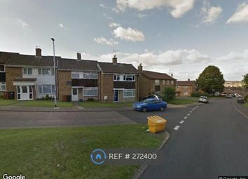 Thumbnail 3 bed terraced house to rent in Severn Drive, Northampton