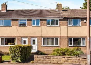 Thumbnail 3 bed terraced house for sale in Lynfield Drive, Liversedge