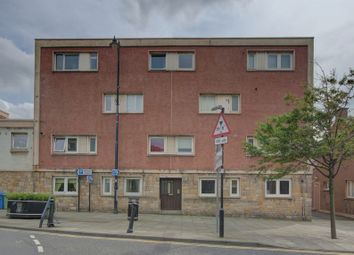 2 bed flat for sale in High Street, Burntisland KY3