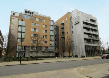 1 bed flat for sale in High Street, Southampton SO14