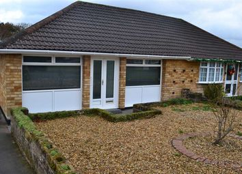 Thumbnail 2 bed bungalow to rent in North Drive, Sutton Coldfield