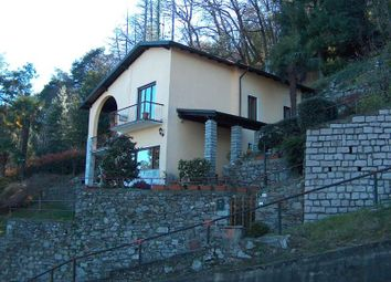 Thumbnail 3 bed property for sale in Belgirate, Verbano-Cusio-Ossola, Italy
