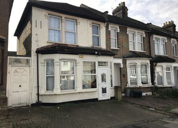 Thumbnail 3 bed semi-detached house for sale in Natal Road, Ilford