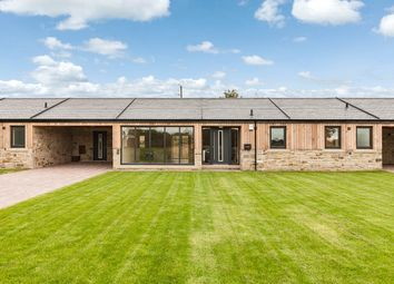 Thumbnail 3 bed barn conversion for sale in Greenacres, Bradley Hall Farm, South Wylam, Northumberland