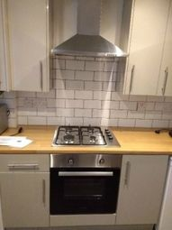 Thumbnail 3 bed flat to rent in Wendiburgh Street, Coventry