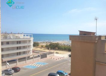 Thumbnail 1 bed apartment for sale in Parc De Cubelles, Barcelona, Catalonia, Spain