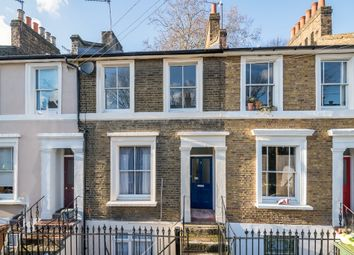 Thumbnail Studio for sale in Rokeby Road, London