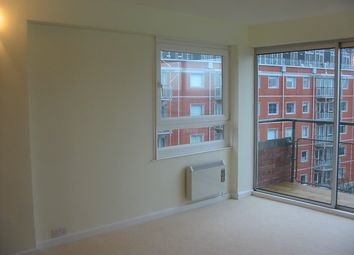 Terry House, Bristol BS1. Studio to rent          Just added