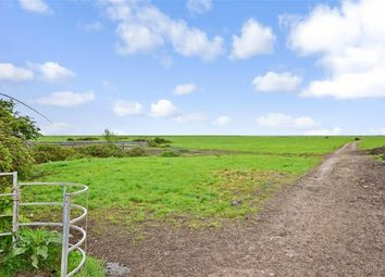 Thumbnail 2 bed mobile/park home for sale in Kingsmead Park, Allhallows, Rochester, Kent