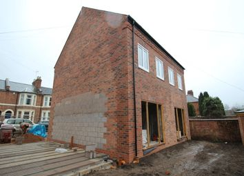 Thumbnail 2 bed detached house to rent in Plymouth Place, Leamington Spa