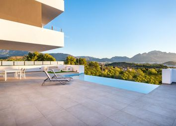 Thumbnail 3 bed chalet for sale in Calle Rey Jaime I 03520, Polop, Alicante