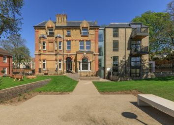 Thumbnail 1 bedroom flat for sale in Woodside Avenue, Muswell Hill