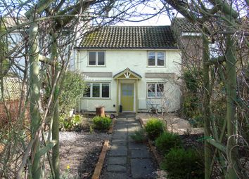 Thumbnail 2 bed cottage to rent in Derby Road, Swanwick, Derbyshire