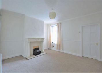 Thumbnail 2 bed terraced house for sale in Ashton Street, Workington